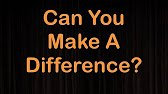 can_you_make_diff